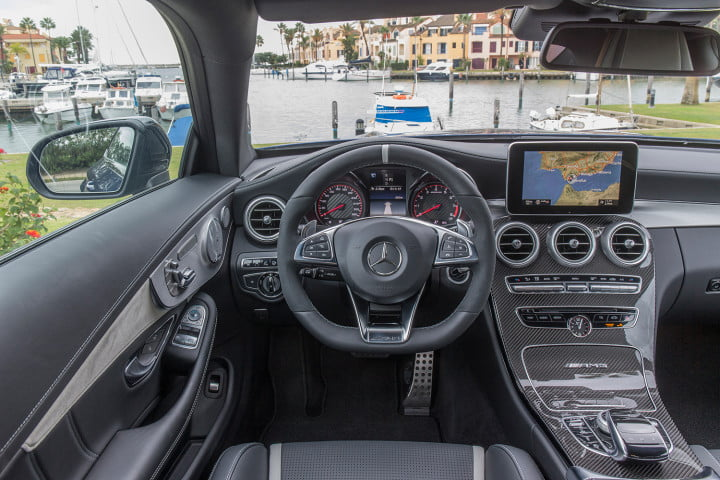 2017 mercedes amg c63 s coupe first drive 045