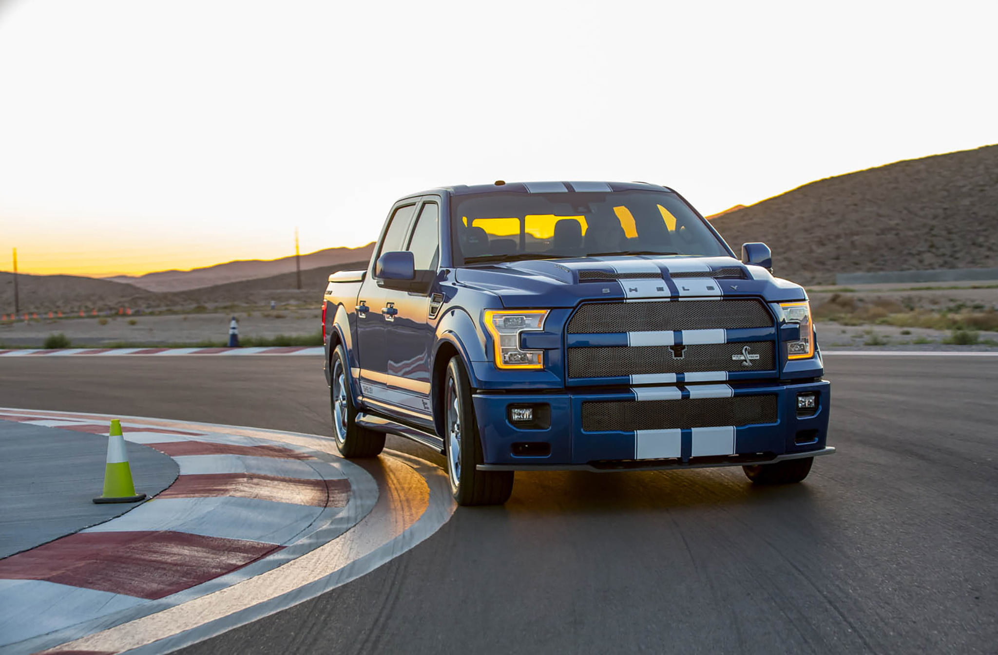 number in confirmed a you motoring south news to it za africa be that need here what know f bringing trucks will of conversions has shelby s ford with cars co for about