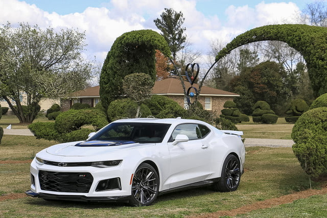 2017 chevrolet camaro zl1 first drive digital trends 2017 chevrolet camaro zl1 first drive camero firstdrive 000126 voltagebd Image collections