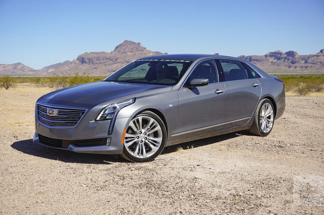 2018 cadillac ct6 review 014167