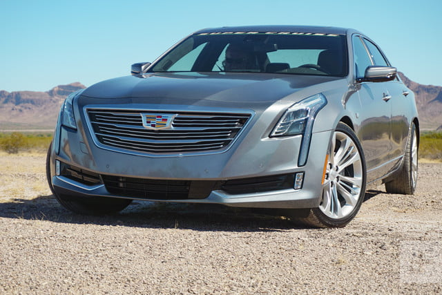 2018 cadillac ct6 review 014176