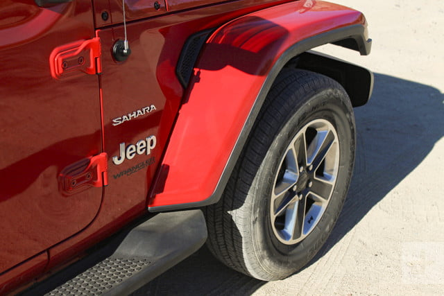2018 jeep wrangler first drive 741