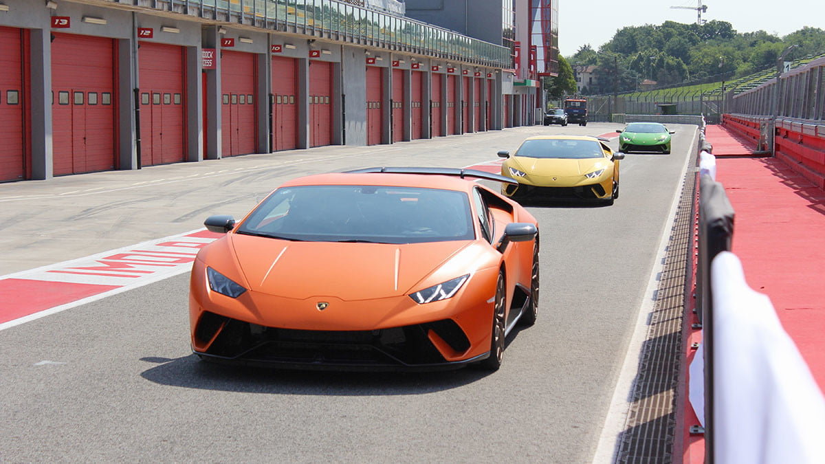 2018 lamborghini colors. brilliant lamborghini 2017 lamborghini huracan performante 2018 24 throughout colors
