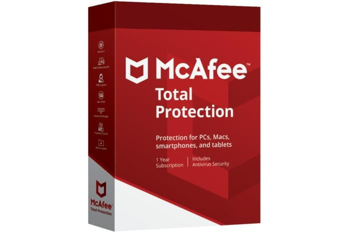 mcafee total protection antivirus software deal 2018 mtp boxshot uk 100762142 large