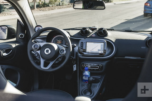 2018 smart fortwo cabrio electric drive first 15111