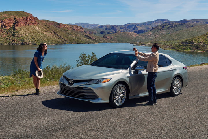 2018 toyota xle camry.  toyota 2018 toyota camry throughout toyota xle camry