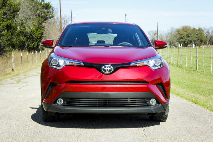 2018 toyota c hr first drive review firstdrive 000146 1