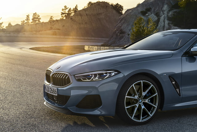 2019 bmw 8 series pictures specs  6
