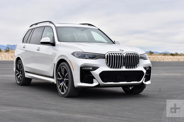 2019 bmw x7 review firstdrive 28b