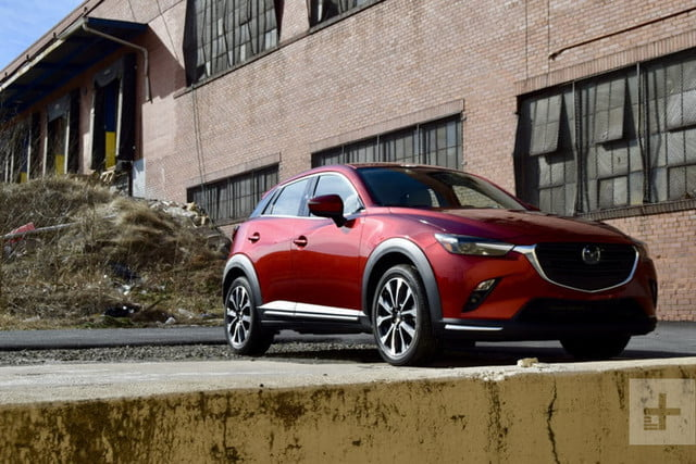 2019 mazda cx 3 grand touring awd review 1