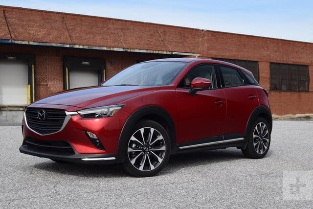 2019 mazda cx 3 grand touring awd review 12
