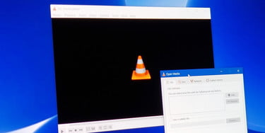 VLC Player to Get Support for Apple Airplay | Digital Trends