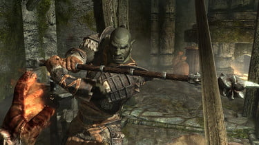 Five Things We Want From The Next Elder Scrolls Game   Digital Trends