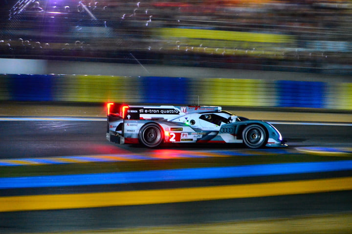 Le Mans Speed Power Lmp Lemans Body Le Mans Le Mans Le