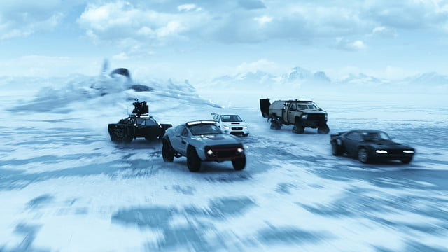 the fate of furious review 2473 tp3i 00124r crop