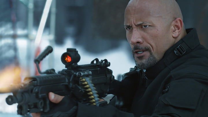 the fate of furious review 2473 tp 00140r