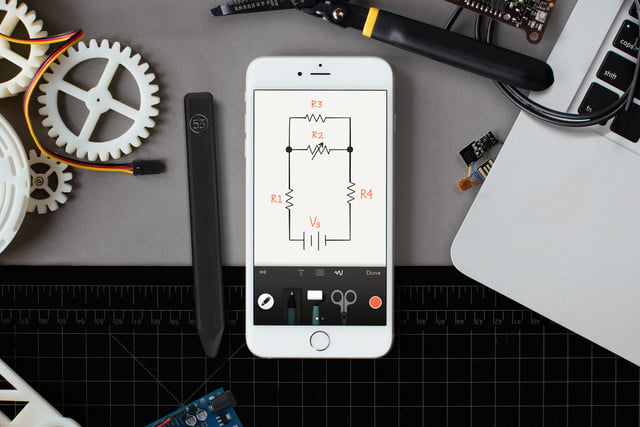fifty three paper iphone news 2 engineer