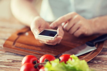 The Best Recipe Apps for Android and iOS | Digital Trends