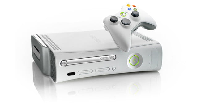 Kinect Adapter For Old Xbox 360 To Mac