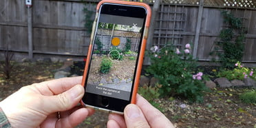 The Best 360-Degree Camera Apps for iOS and Android | Digital Trends