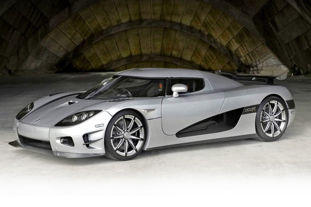 The Most Expensive Cars In The World Pictures Specs - 8 expensive supercars 2014