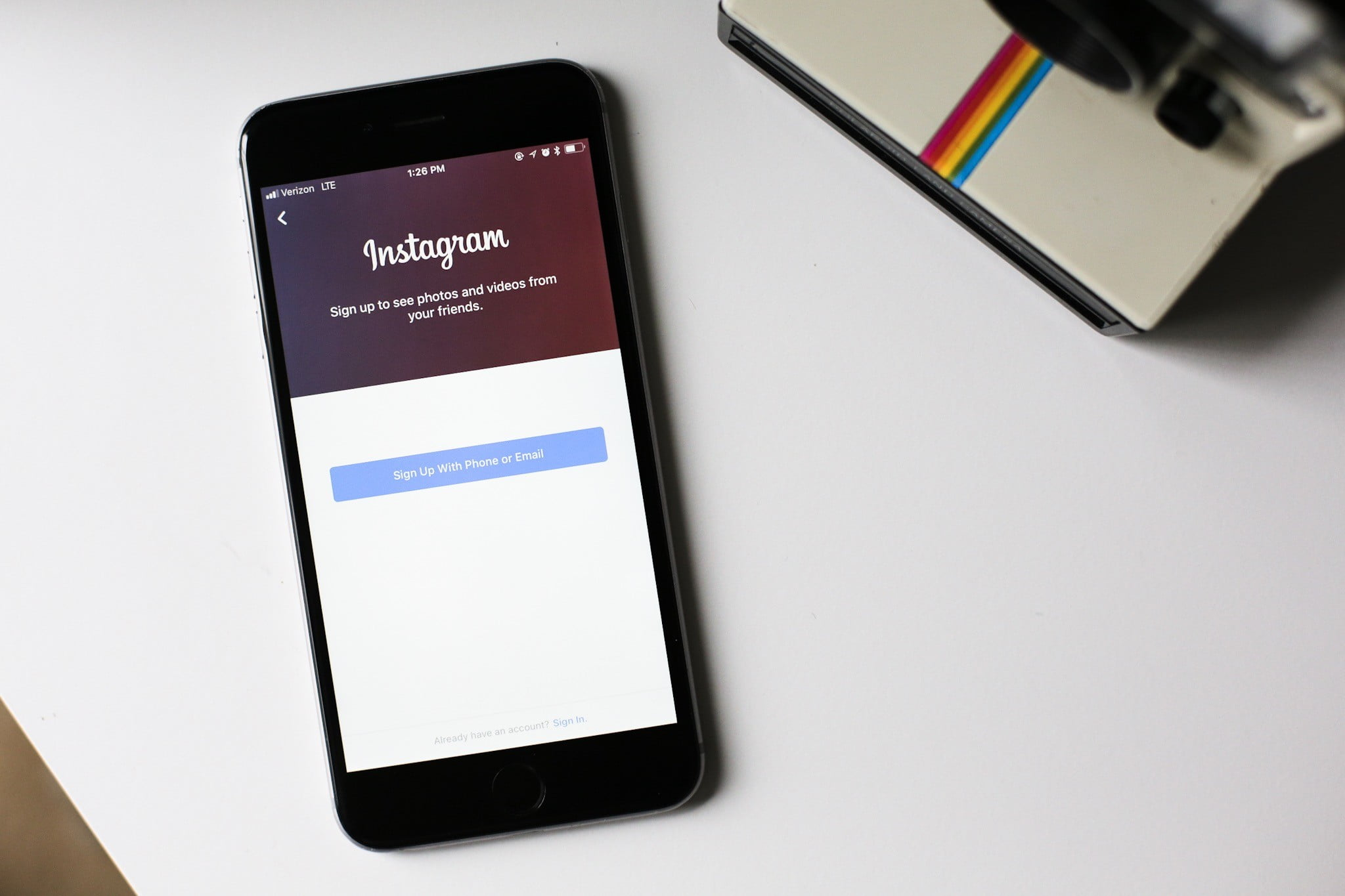 Instagram Hacked? Here's How To Get Your Account Back | Digital Trends