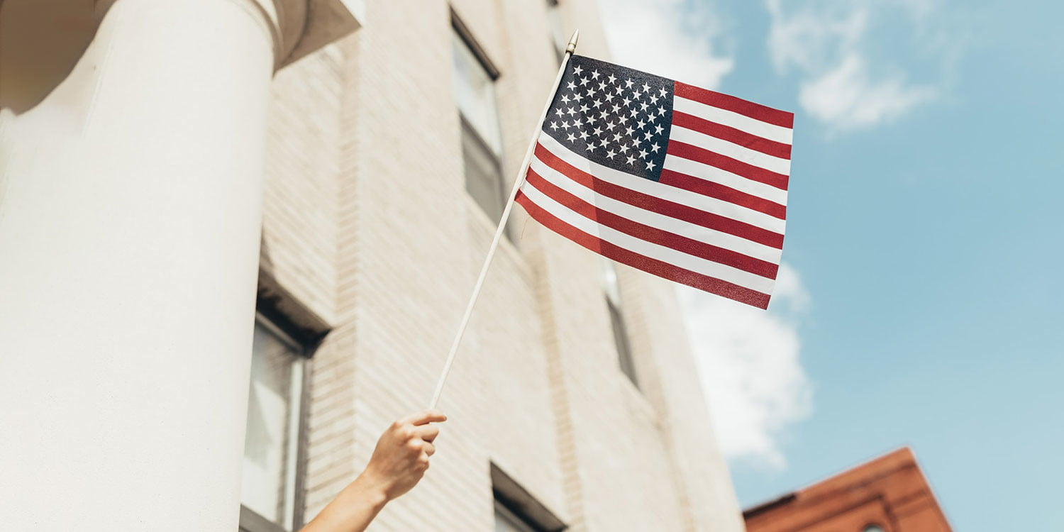 4e08e2562 Best 4th of July Sales 2019: Amazon, Walmart, and Home Depot Deals |  Digital Trends