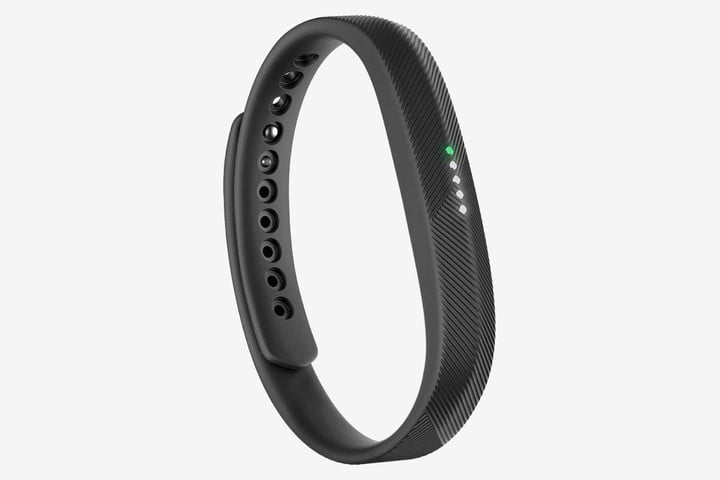 amazon fitbit deals Fitbit Flex 2