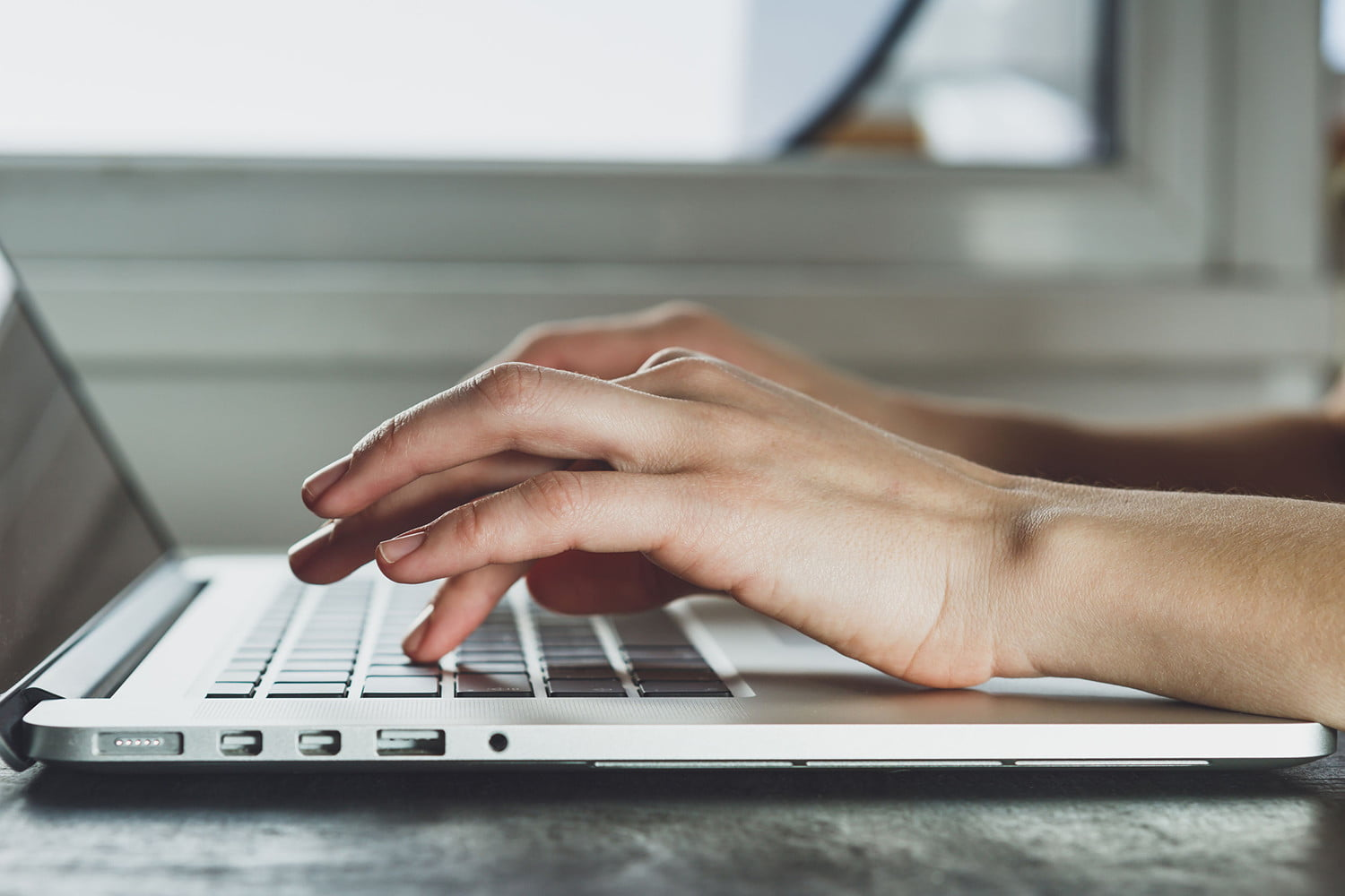 How To Run A Free Background Check Online Digital Trends