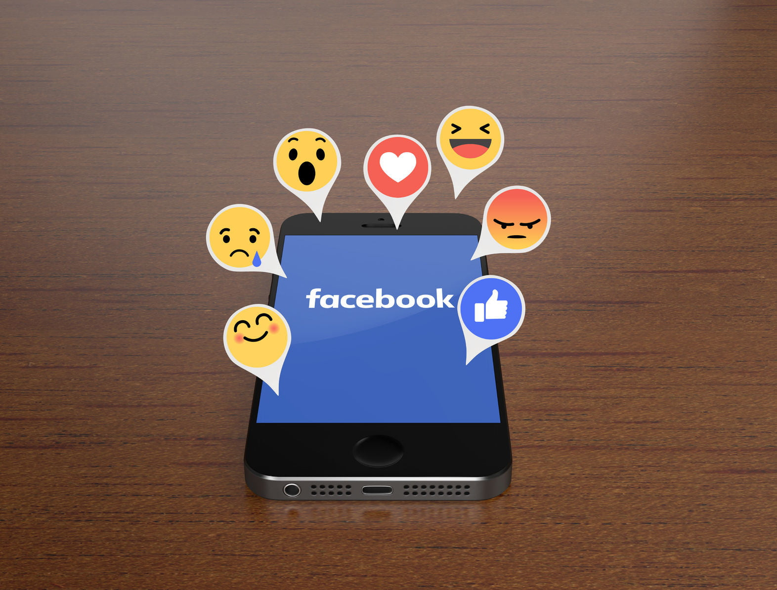 facebook a social disaster This is our main social media page with links to our different social media accounts and social media channels social hub during disasters and.