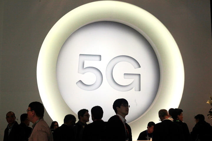 Is 5G as fast as they say? We break down the speeds