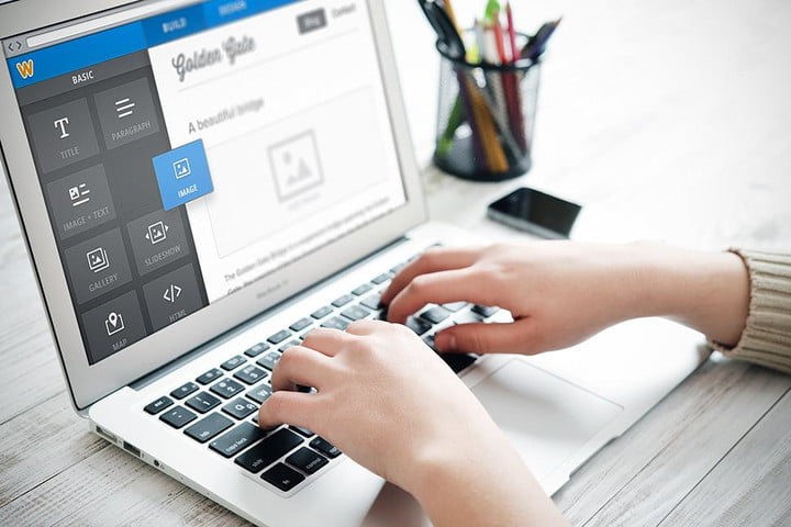 Build your online empire with these 6 free Web hosting services