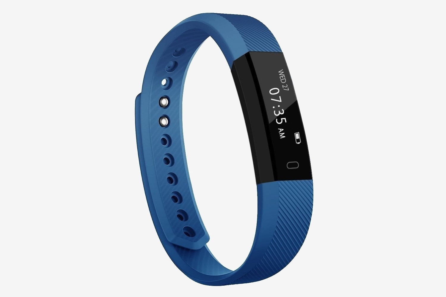 fitbit alternative