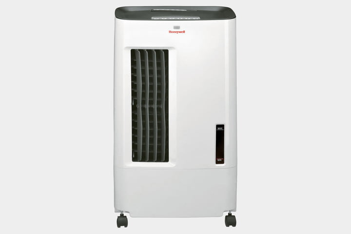 portable air conditioner roundup