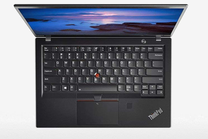 best cheap laptop deals ThinkPad X1 Carbon