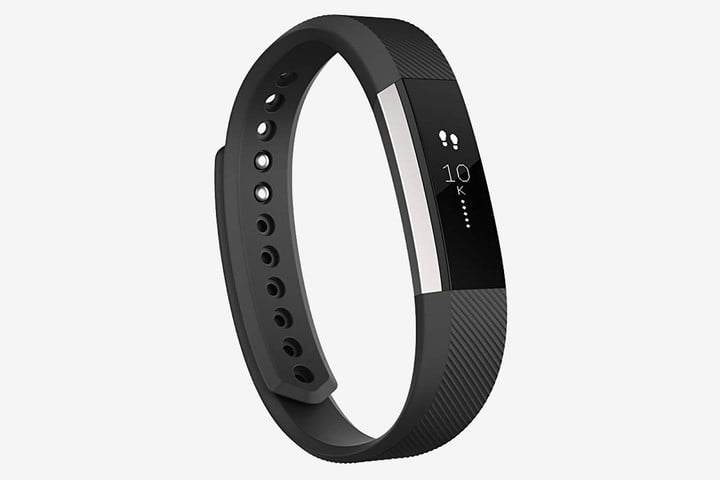 amazon fitbit deals Fitbit Alta