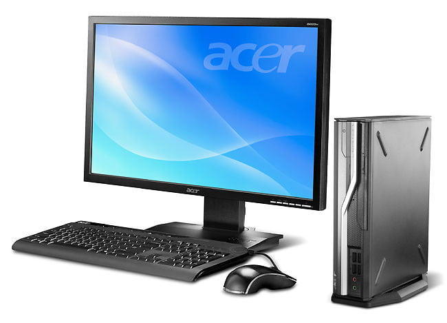 ACER VERITON L4610G INTEL DISPLAY DRIVERS FOR WINDOWS 10