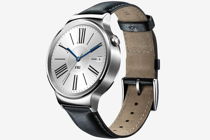 smartwatch deals huawei watch