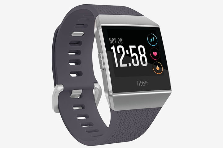 amazon fitbit deals Fitbit Ionic