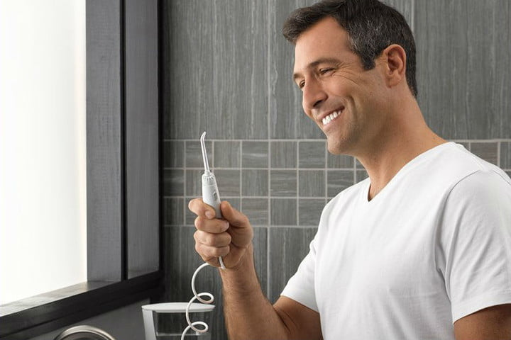 best electric toothbrushes 71h4qobvvgl