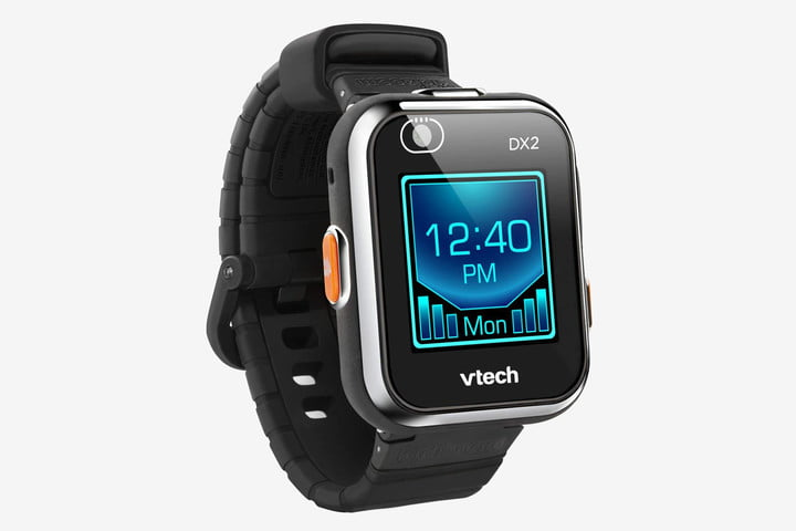 Here Are the Best Cheap Smartwatch Deals for March 2019  d7718444c