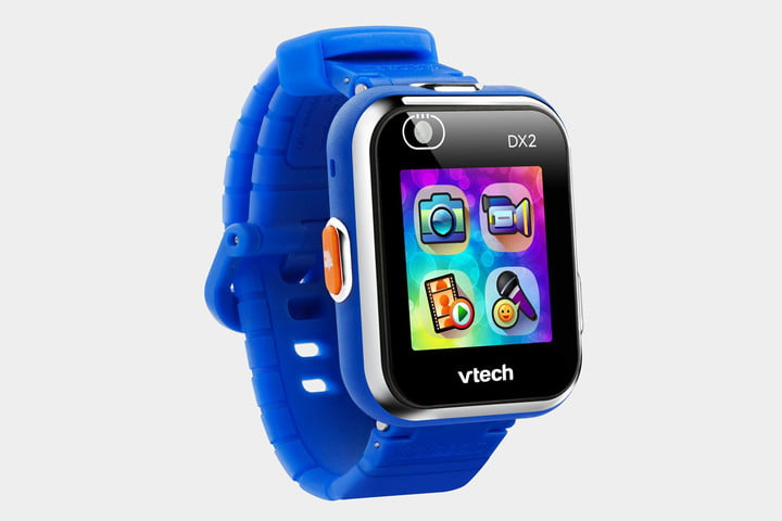 smartwatch deals vtech kidizoom DX2