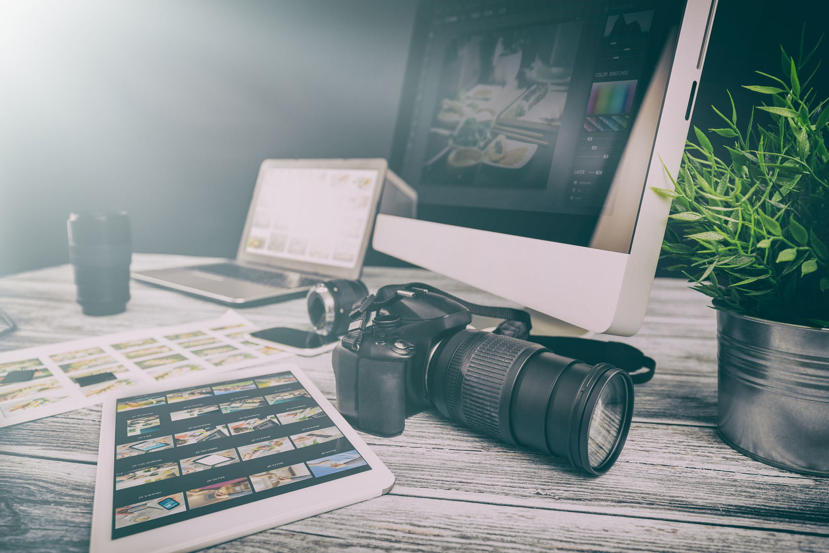 The Best Laptops for Photo Editing You Can Buy | Digital Trends