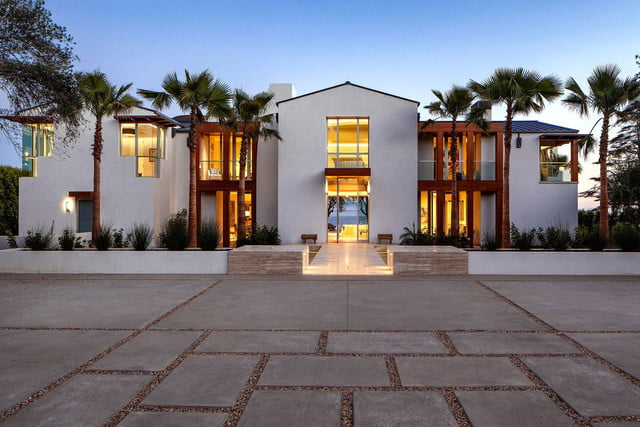 former apple exec selling his smart home for 35 million 741c3bc4cb214be9ac32c7b01d41396f
