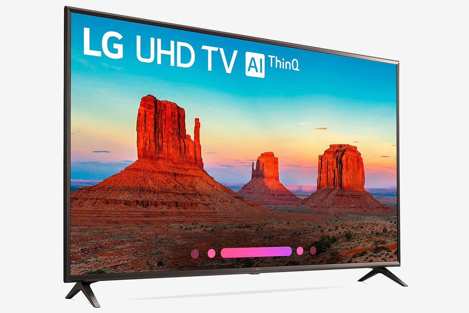 The Best 4k Tv Deals For May 2019 Digital Trends
