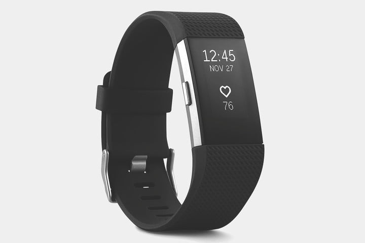 amazon fitbit deals Fitbit Charge 2