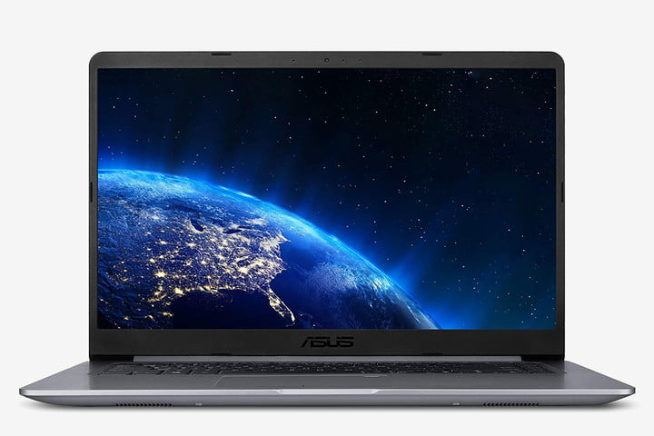 best laptop deals Asus Vivobook