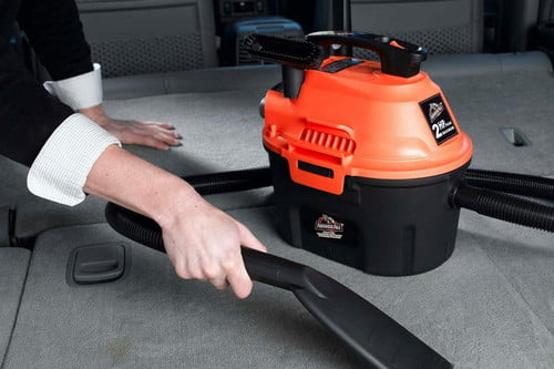 Car Vacuum Cleaner Near Me >> The Best Vacuum Cleaners Under 100 For January 2020