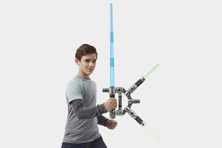 star wars lightsaber deals
