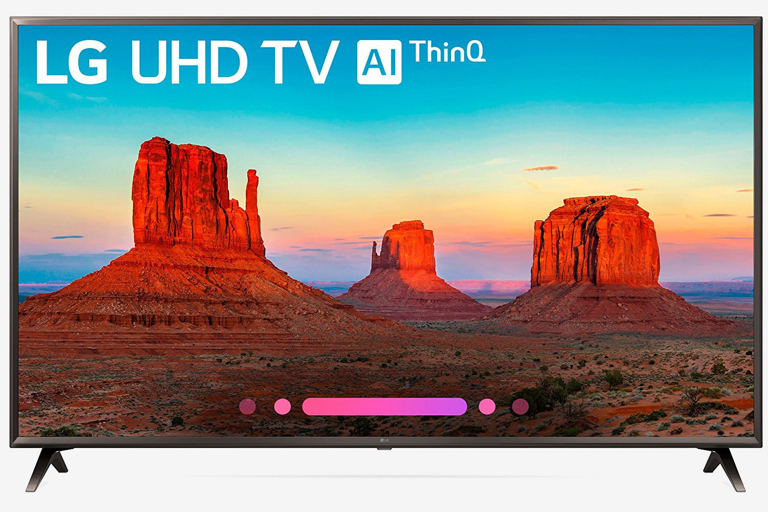 best 4k tv deals 91 jexdspyl  sl1500